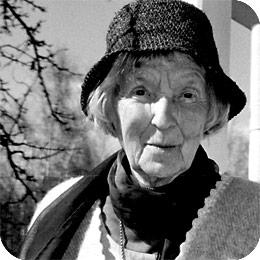 Annelies Schöneck