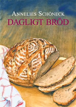 Dagligt bröd